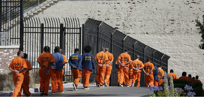 an analysis of inmate rights in correction systems in the united states and other countries Start studying corrections midterm learn vocabulary, terms, and more with flashcards, games, and other study tools  which eventually spread to the united states and influenced the development of parole (early release, ticket-of-leave program)  a punishment unit in which inmates are separated/isolated from other inmates and are fed in.