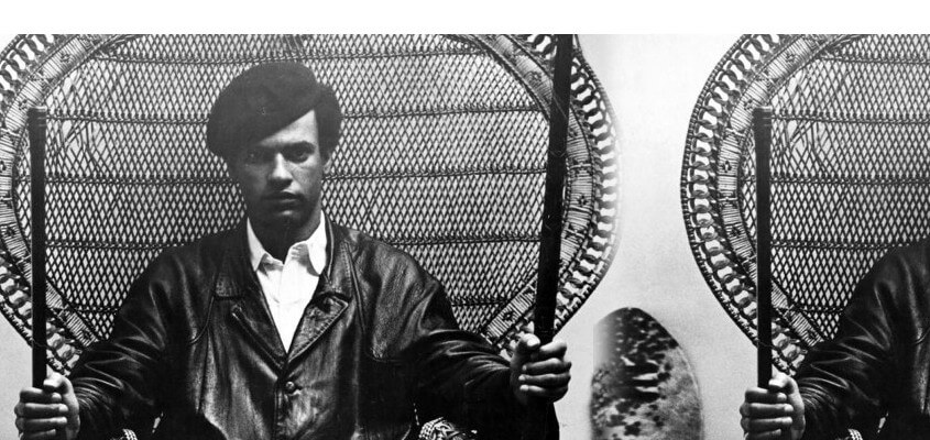 On the Importance of Class Analysis: Lessons from Huey Newton