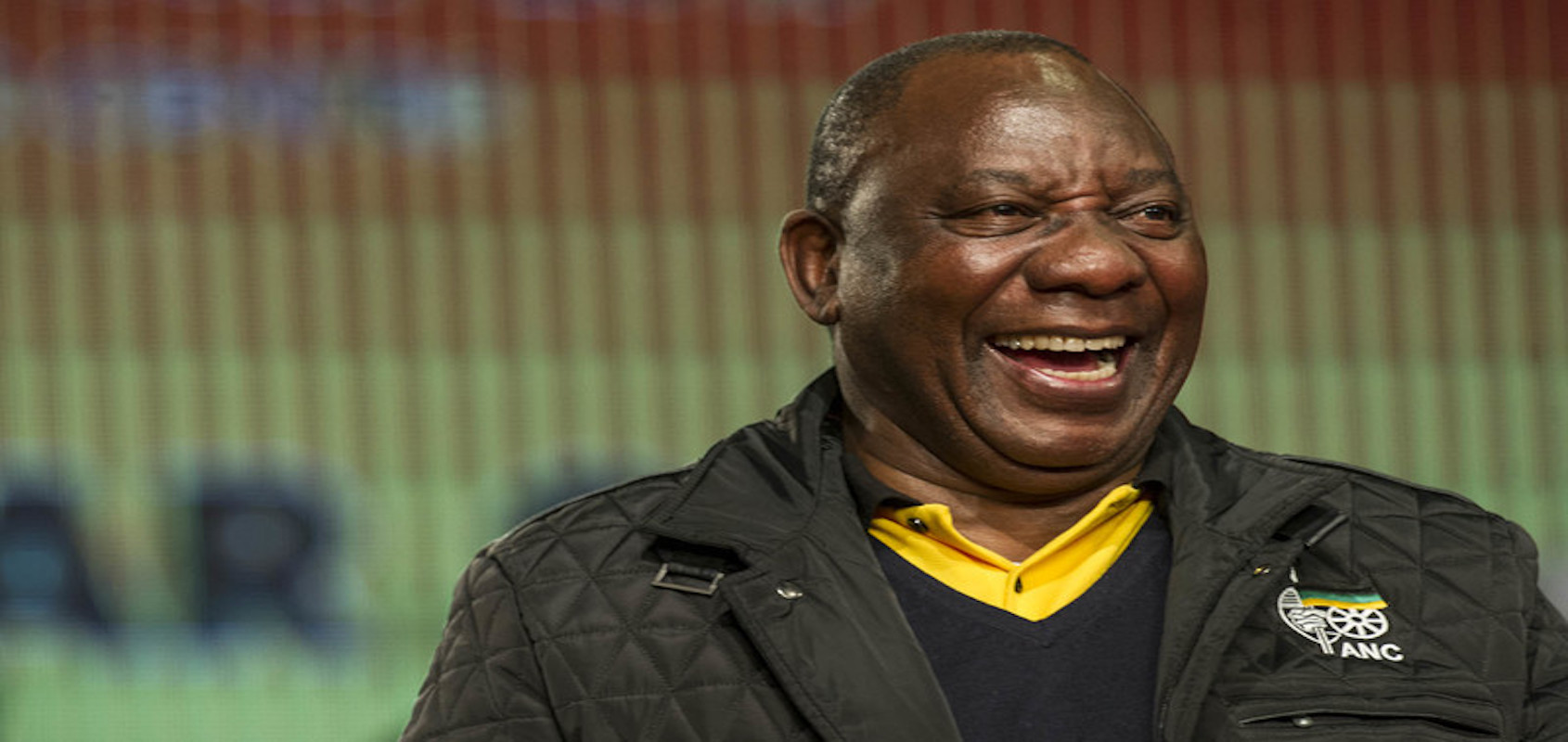 South African President Cyril Ramaphosa Relaunches Neoliberalism