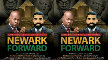 newark forward