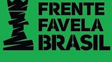 Independent Journalist Corner: A Conversation with Maria Felipa of Frente Favela Brazil
