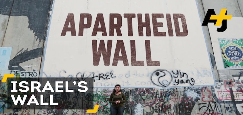 A Tale of Three Apartheids and the Land Conundrums