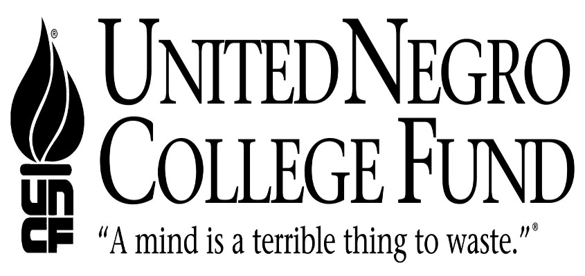 HBCUs and the United Negro College Fund: Another Grand ...