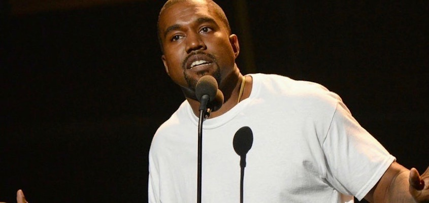 What does Kanye West Have to do with the Jobless Rate? A Lot