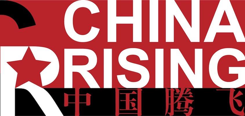 Рост плановой экономики Китая – плохая новость для американской империи.