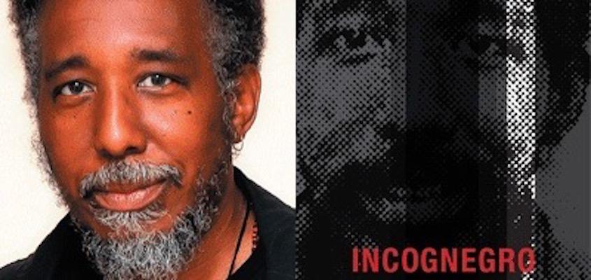 Afro-Pessimism and the (Un)Logic of Anti-Blackness | Black Agenda Report