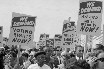 60s-voting-rights-march