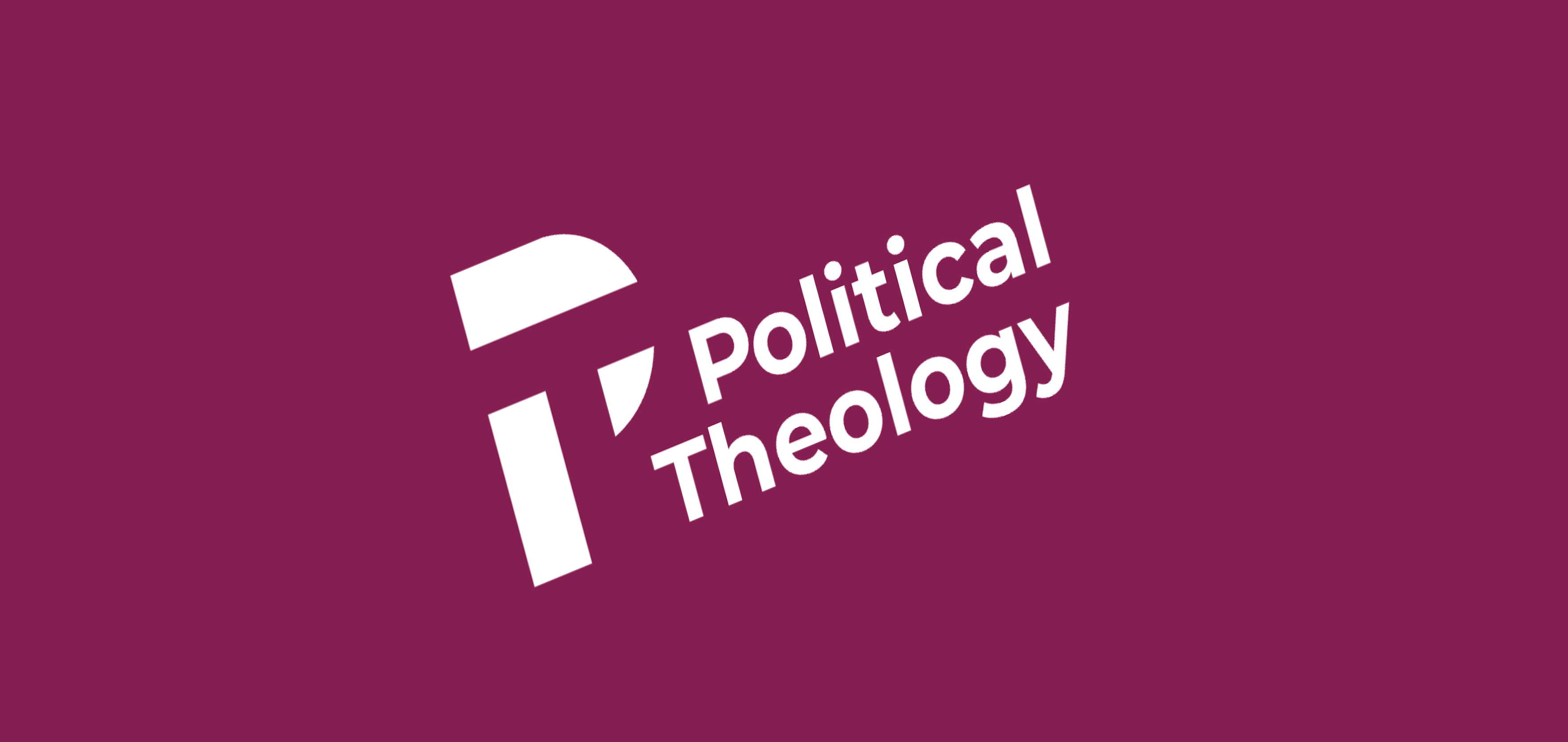 Political Theology Network Seeks Radical Anti-Imperial Perspectives on Religion and Politics