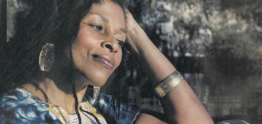 Assata Shakur and the Long War on Black Liberation