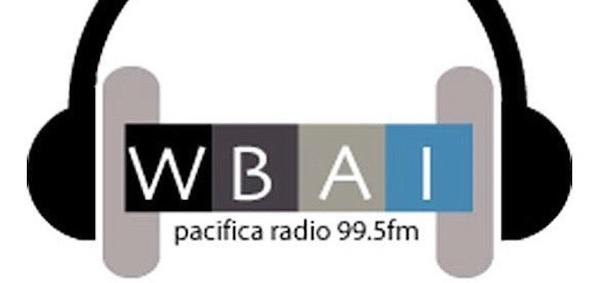Solidarity Never? The Battle for WBAI