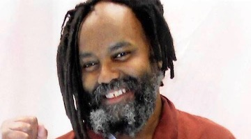 Mumia to Speak in Philadelphia on Global Youth Against Empire