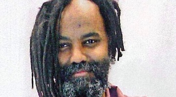 Mumia to Address December 9 Conference in Philadelphia