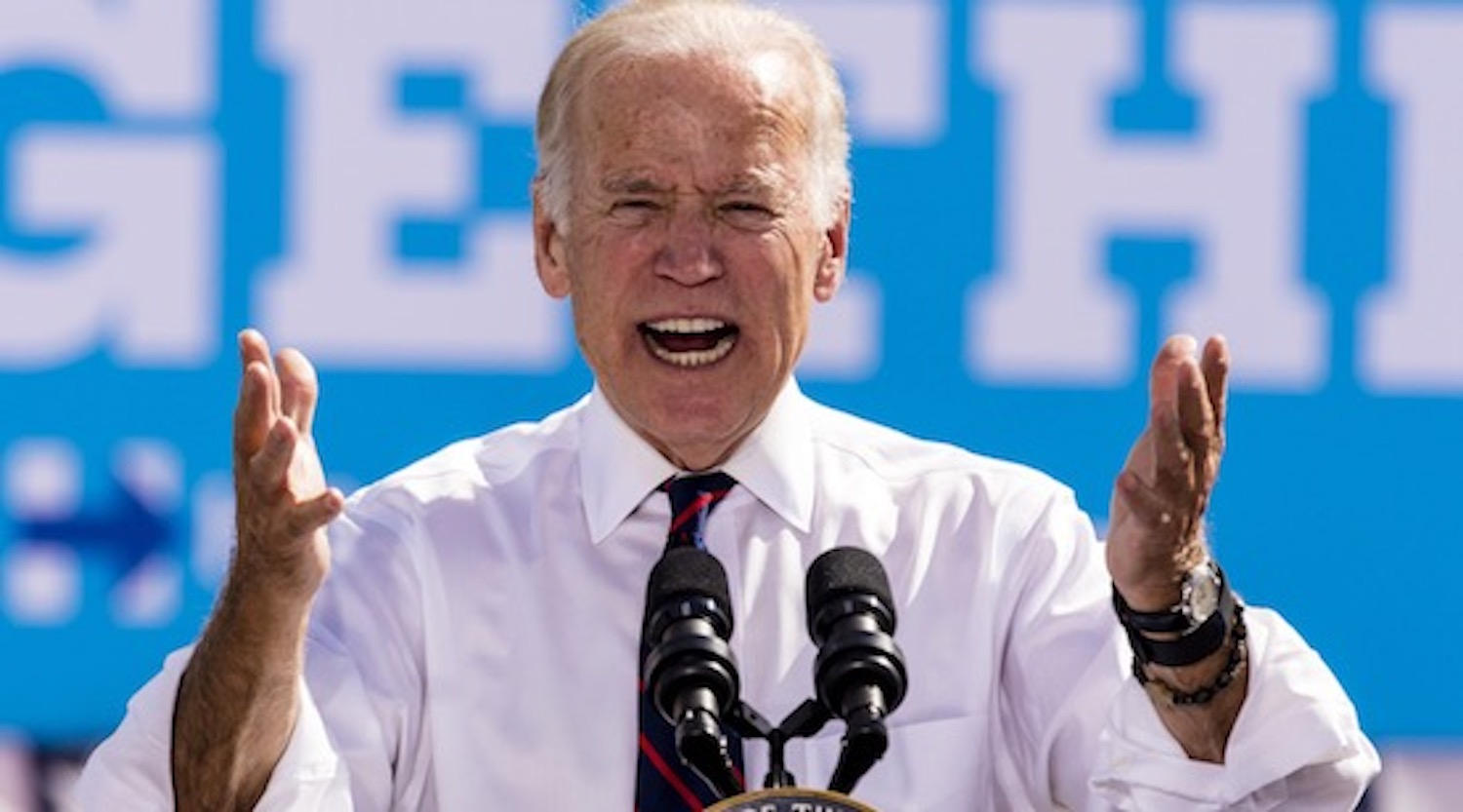Biden's Proposed Cabinet – A Kinder and Gentler Imperialism