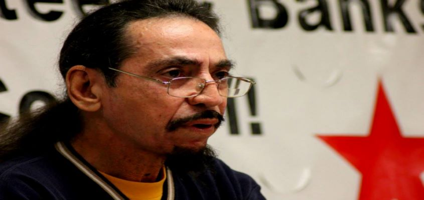 Glen Ford and the Need for Black Radical Analysis