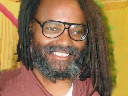 mumia abu jamal essay Selected prison writings of mumia abu-jamal  as a collection that spans from  1982 to 2014, these topical essays testify to the effects of.