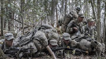 More US Troops in Latin America: Signs of an Invasion Foretold?