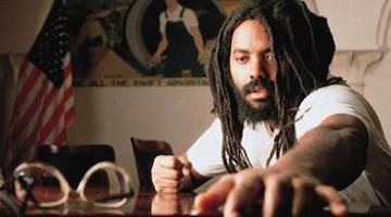 Mumia's New Book