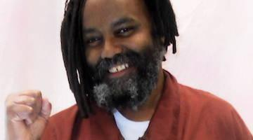 Mumia on the Passing of AIM Leader