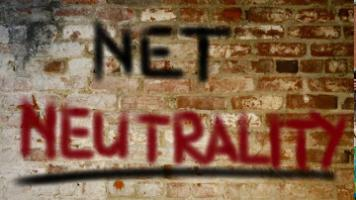 Network Neutrality Should Be The Beginning, We Need Community Control Over Public Media