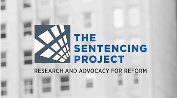 Sentencing Reform Bill Moves Forward on Capital Hill