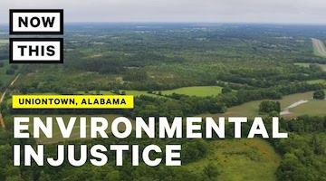 Environmental racism case: EPA rejects Alabama town's claim over toxic landfill