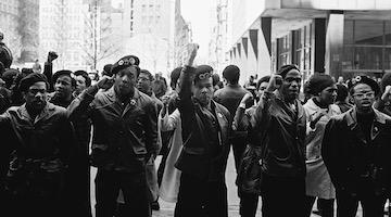The Black Panthers Still in Prison After 46 years, Will They Ever Be Set free?