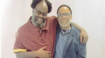 Mumia Deserves Humanitarian Release