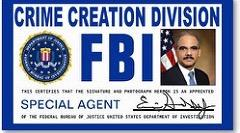 Freedom Rider: Robert Mueller, Shahed Hussain and the FBI War of Terror