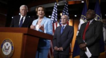 New Democratic House Leaders Steer Clear of Medicare For All