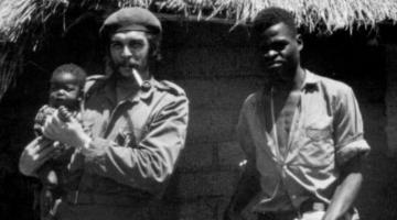 Cuba's First Military Doctors (Part 1)