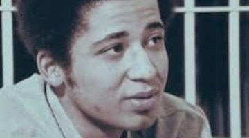 Prisoner Prophet: Revisiting George Jackson's Analysis of Systemic Fascism