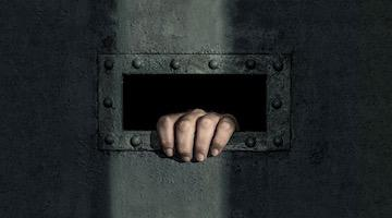 Neuroscientists Make a Case Against Solitary Confinement