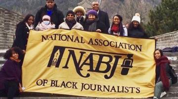 A Tale of Self-Serving Black Journalists and the Corporate Duopoly