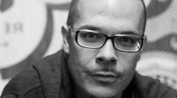Will Shaun King Speak Up for Independent Media? Probably Not