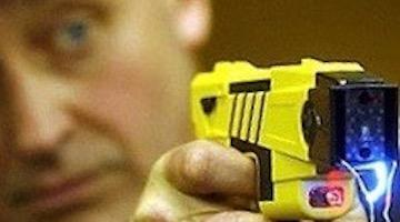 Tasers Claimed 49 Lives in 2018 Through Police Violence