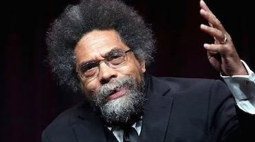 Cornel West Discusses Barriers to Black Truth-Telling in America