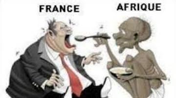 Confronting Monetary Imperialism in Francophone Africa