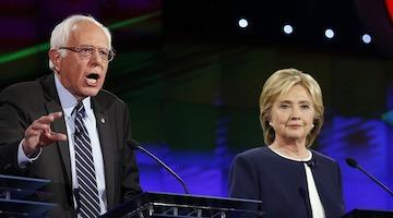 2016 Revisited: Electronic Balloting Favored Clinton, Paper Balloting Sanders