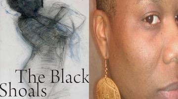 "BAR Book Forum: Tiffany King's ""The Black Shoals"""