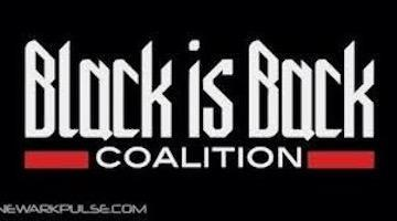 Black Is Back Coalition: Fight US Imperialism at Home and Abroad