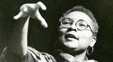 Teaching bell hooks