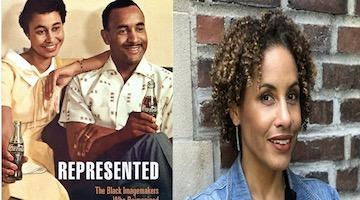 "BAR Book Forum: Brenna Greer's ""Represented"""