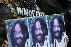 Pennsylvania Supreme Court Smacks Abu-Jamal Again