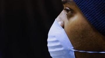 Systemic Racism Is Making Coronavirus Worse in Black America