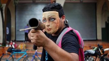 Nicaragua – How Phony Human Rights Groups Slandered a U.S.-Targeted Nation