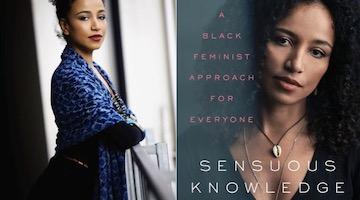 "BAR Book Forum: Minna Salami's Book, ""Sensuous Knowledge"""
