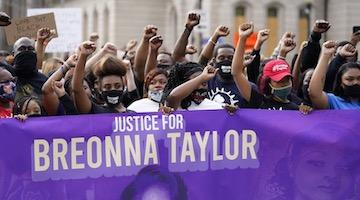 Why They Let Breonna Taylor's Killer Go Free