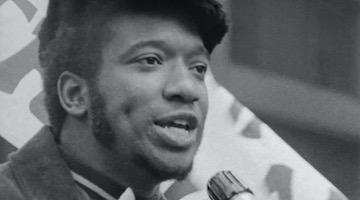 The Assassination of Fred Hampton: A Short People's History