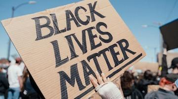 "BLM Chapters Demand ""Accountability"" from Trio that Cashed in on the Movement"