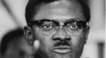 Lumumba Assassination Changed Black American Politics